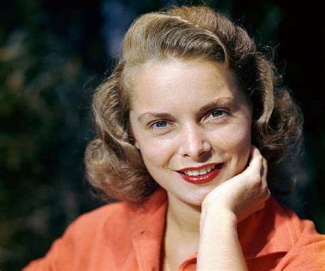 bio actress janet leigh janet leigh biography facts childhood family
