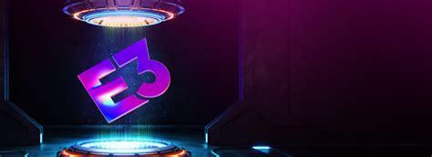 E3 2021's Event Platform is a Half-Made Mess   Gamerz Unite