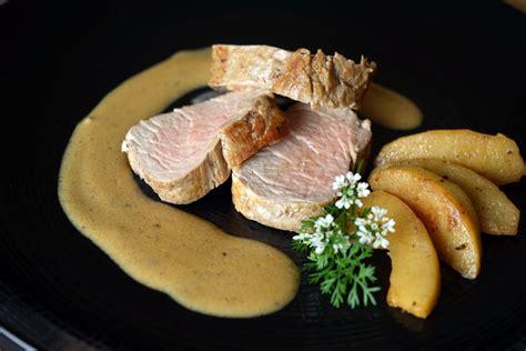 cuisiner de la cervelle de porc recette de croustillant