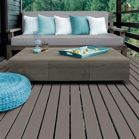 cabot semi solid deck stain 14 best images about deck on pewter stains