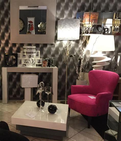magasin de cuisine nantes cuisine himolla fauteuil de relaxation manuel electrique