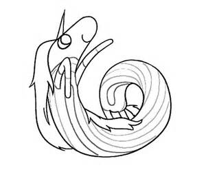 Adventure Time Lady Rainicorn Coloring Pages
