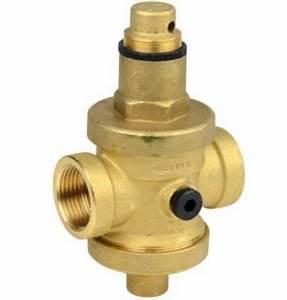 Pression De L Eau : r ducteur pression eau rp25 ~ Dailycaller-alerts.com Idées de Décoration