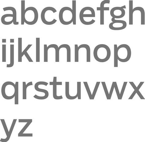 font bureau fonts myfonts typefaces
