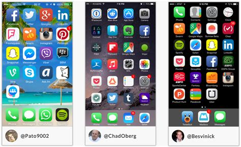 iphone apps for android our favourite android ios and windows phone apps of the