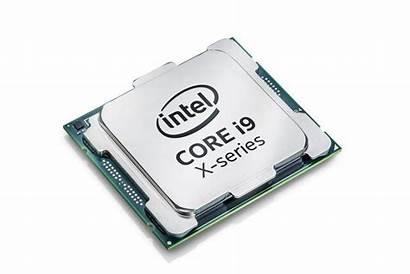 Intel Core I9 Series Processor Processors Amd