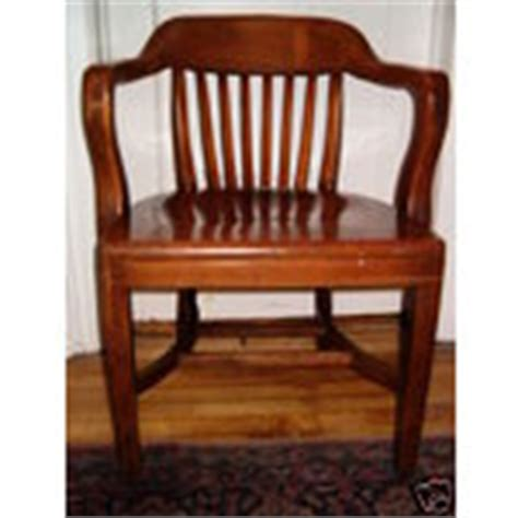 boling chair company office chair vintage 1950 s boling chair co solid walnut office home