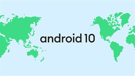 android   officially android  google  reveals