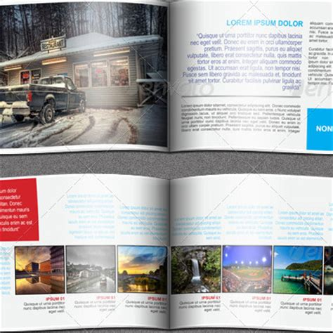 Great Brochure Templates by 7 Great Travel Brochure Exles And Design Sles