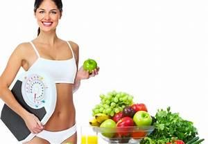 Как похудеть быстро на 40 кг