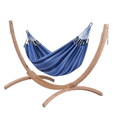amaca con supporto amaca aventura doppia con supporto canoa la siesta