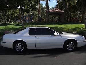 1999 Cadillac Eldorado - Pictures