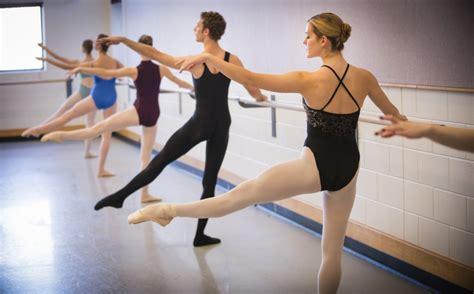 school dance university utah undergraduate scholarships awards
