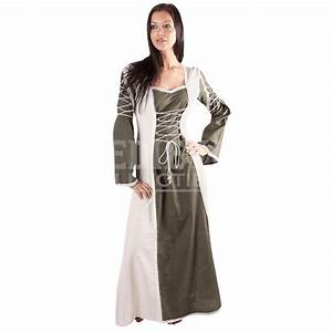 27 amazing Womens Medieval Dresses – playzoa.com