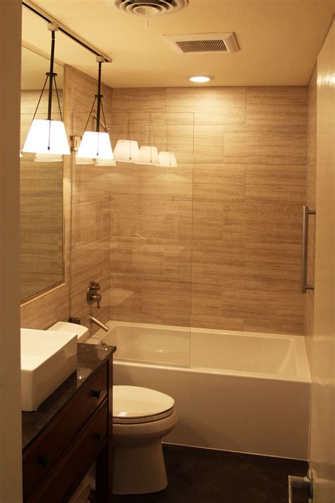ceramic tile ideas  small bathrooms