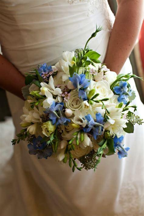 wedding flowers      teal flowers