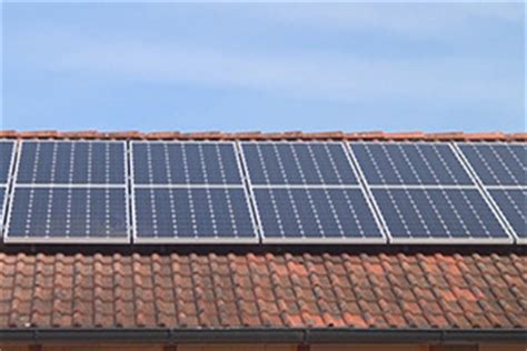 was ist anlauger pv anlage was ist eine photovoltaikanlage elektroinstallation diybook de