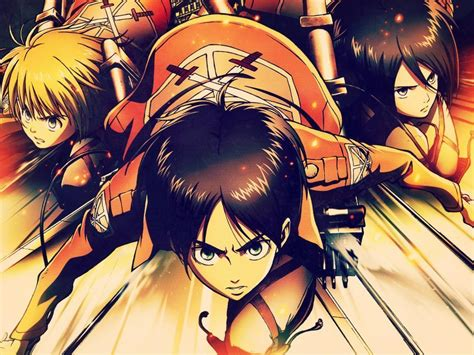 snk wallpapers wallpaper cave