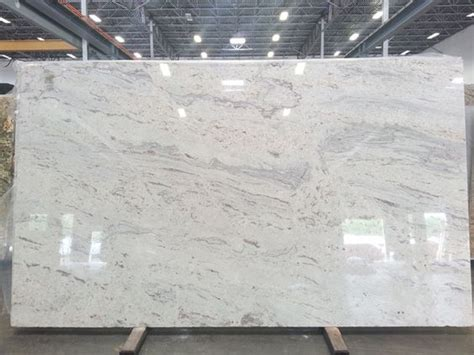 White Granite Colors For Countertops (ultimate Guide