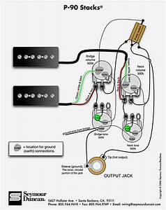 21 Elegant 3 Way Switch Wiring Diagram Pdf