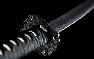 japanese katana wallpaper - Download Hd japanese katana ...