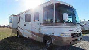 Georgie Boy 3525ts Vehicles For Sale