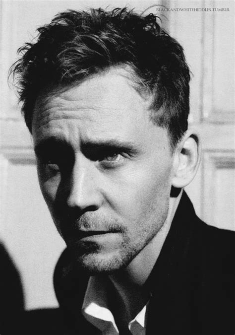 Beautiful Tom Hiddleston Picture by 17 Best Images About Tom Hiddleston On