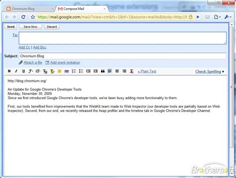 Download Free Email This Page, Email This Page 1.2.5 Download