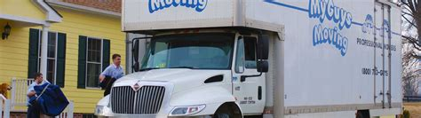 danville movers local  long distance movers  danville