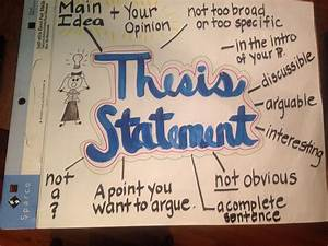 custom essay writing org spacebattles creative writing down legitimate essay writing service uk