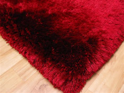 Green Throw Rug by Large Rugs Rugs Centre