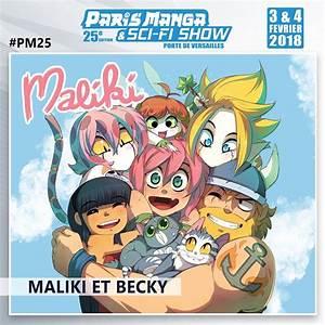 Paris Manga 2018 Date : nouveaux invit s pour la 25 me dition de paris manga 16 janvier 2018 manga news ~ Maxctalentgroup.com Avis de Voitures