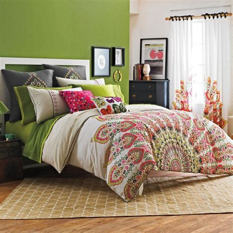 Kas® Nymira Duvet Cover  Bed Bath & Beyond  For The Home