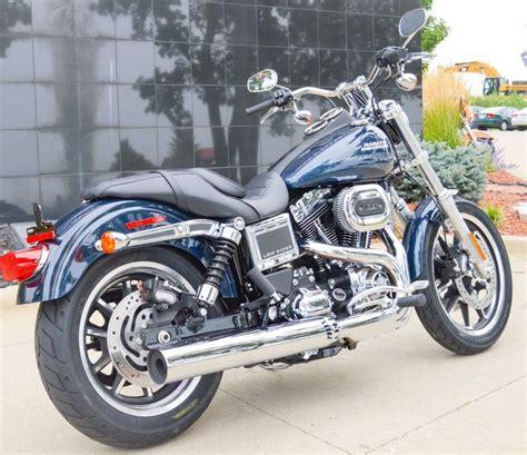 Wisconsin Harley Davidson by 2016 Harley Davidson 174 Fxdl Dyna 174 Low Rider 174 Stock Dlcos
