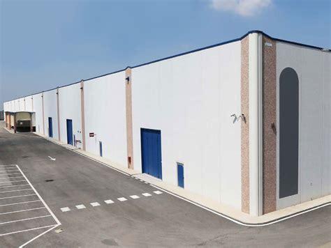 capannoni commerciali in affitto affitto di capannoni industriali e commerciali a pomezia e