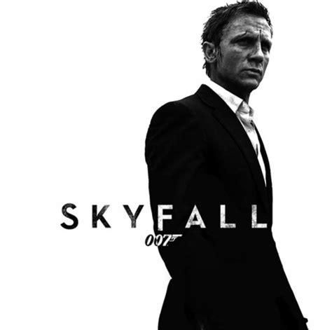 James Bond Suits  007 Bond