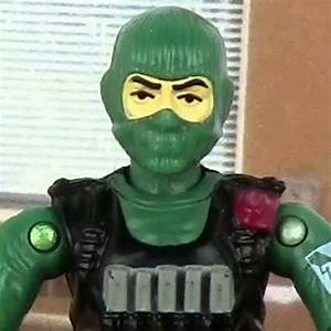 Action Figure Therapy - YouTube