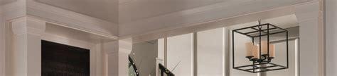 wilke window and door st louis wood trim decorative moulding from