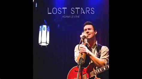 Lost Stars Cover Demo