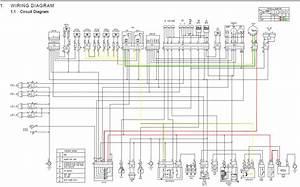 21 Lovely 2001 Volkswagen Jetta Radio Wiring Diagram