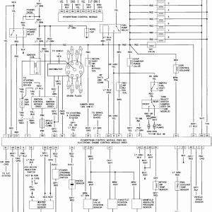 2004 Pacifica Hid Headlight Wiring Diagram : 2004 f150 wiring schematic free wiring diagram ~ A.2002-acura-tl-radio.info Haus und Dekorationen