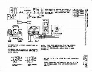 35d Wiring Diagram