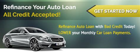 Refinance Auto Loan With Bad Credit  Car Loan Refinancing. California Workers Comp Insurance. How To Get Mailing Addresses For Direct Mail. Community School Of Davidson. Mobile Locksmith For Cars Lancaster Schools. National Graduate School Pest Control Raccoon. Car Insurance Rates Calculator. The Perfect Business Card Web Designing Class. Citibank Graduate Loans Audi A4 1 8 T Quattro