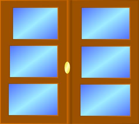 Clipart Pane by Window Clipart Clipartion