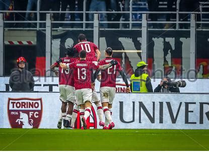 Italy, Milan, February 13, 2020, view and details of the ...