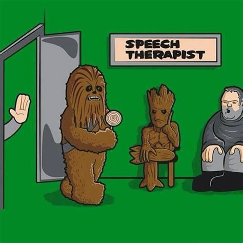757 Best Geek Pics For The Geek In Us All Images On