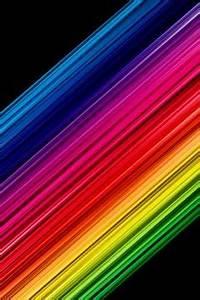 colorful screensavers