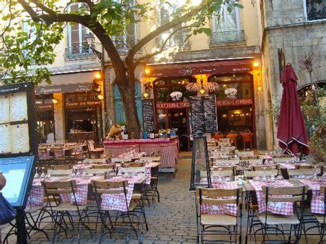 restaurant la cuisine lyon restaurant in in vieux lyon fotografía de vieux lyon