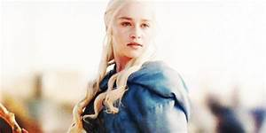 Game Of Thrones GIFs - Find & Share on GIPHY