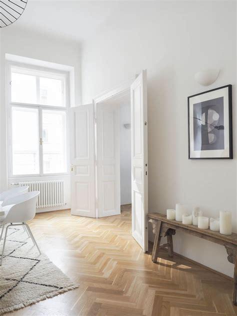 Minimalistische Wohnzimmer Einrichtungsideen by Lifestyle Und Interiortrend Living Und Minimalismus